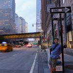 NYC_streets2