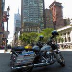 NYC_streets4
