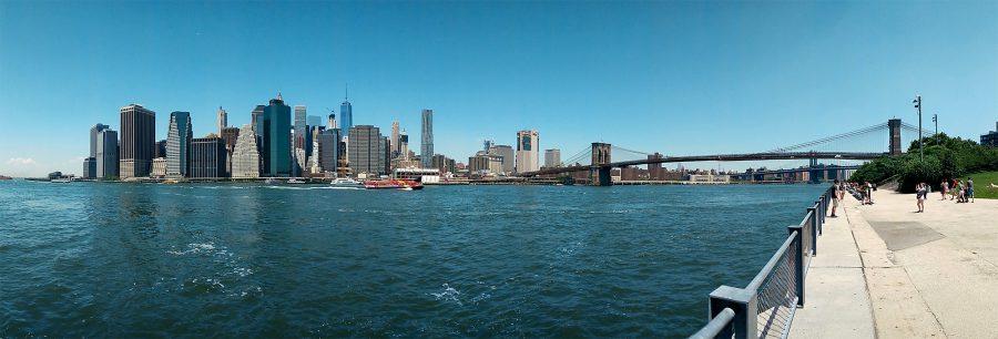 nyc-panorama3